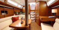 Lake Balaton boat rental